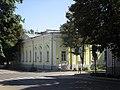 Hlukhiv - Nepliuievy house.jpg