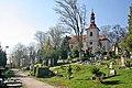 Hořice - kostel Svatého Gottharda.jpg