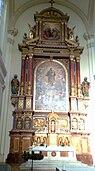 Hochaltar der Grazer Josefskirche.jpg