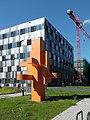 Hochschule-trier-gebaude-D-und-Logo-2.jpg