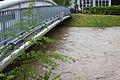 Hochwasser enns schladming 4722 13-06-02.JPG