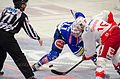 Hockey pictures-micheu-EC VSV vs HCB Südtirol 03252014 (20 von 180) (13668129093).jpg