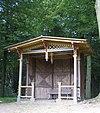 hoekelum paviljoen - 4 (cropped)