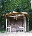 Hoekelum Paviljoen - 4 (cropped).jpg