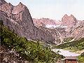 Hoellental Angerhuette 2 1900.jpg