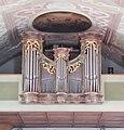 Hohenbrunn, St. Stephanus (Nenninger-Orgel) (1).jpg