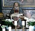 Hohenems St Karl Seitenaltar links Pietà.jpg