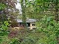 Hohenfried - 2.jpg