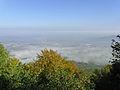Hohenzollern-Blick auf Hechingen105795.jpg