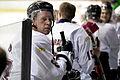Hokeja spēle Saeima pret Zemnieku Saeimu (5744135656).jpg