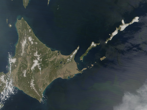 Hokkaido-Southern-Kuril-Islands-Japan-Northern-Territories.png