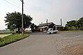 Hokkeguchi Station J9 01.jpg
