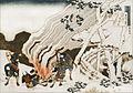 Hokusai au musée Guimet (8290310051).jpg