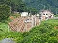 Hokushin, Sakae, Shimominochi District, Nagano Prefecture 389-2702, Japan - panoramio (3).jpg