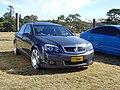 Holden Statesman (36872836326).jpg
