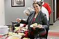 Holiday party 12-10-14 8669 (15974093346).jpg
