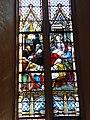 Hollenburg Pfarrkirche10.jpg