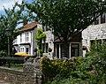 Holly Bank - geograph.org.uk - 480399.jpg