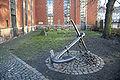 Holmens Kirke Copenhagen graveyard small.jpg