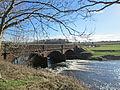 Holmsford Bridge, Dreghorn.jpg