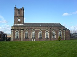 HolyTrinitySunderland-southern(side)elevation.jpg