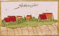 Holzweiler Hof, Winzerhausen, Großbottwar, Andreas Kieser.png