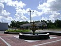 Homerville Park Depot southwest.jpg