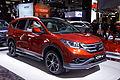 Honda - CR-V - Mondial de l'Automobile de Paris 2012 - 201.jpg