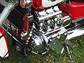 Honda F6C Motor 2.jpg
