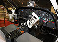 Honda MH02 cockpit Honda Fan Fun Lab.jpg