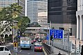 Hong Kong - panoramio (96).jpg