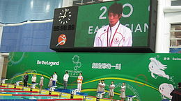 Hong Kong East Asian Games 1365.JPG