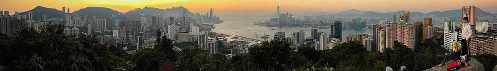 Hong Kong Sunset Banner.jpg