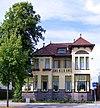 foto van Villa Zonneschijn
