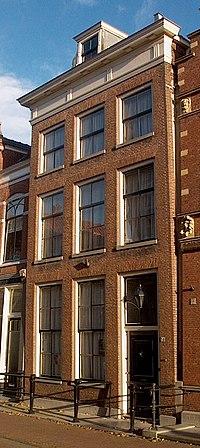 Hoorn, Grote Oost 34.jpg