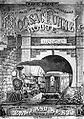 Hoosac Tunnel Guide cover.jpg