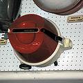 Hoover 1960 Vacuum cleaner img 1405.jpg