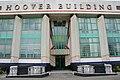 Hoover Building 160411-103 CPS (5647315968).jpg