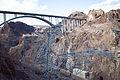 Hoover Dam (6917317139).jpg