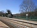 Hope (Flintshire) railway station (40).JPG