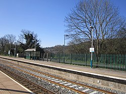 Hope (Flintshire) railway station (40).JPG