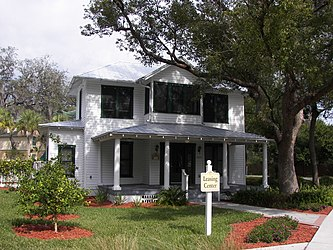 Horace T. Robles House 2.jpg