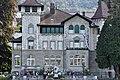 Horgen - Villa Seerose - ZSG Stadt Rapperswil 2011-08-13 17-33-30.jpg