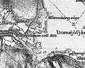 Horneborg-Alfredshem.jpg