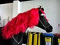 Horse Syling (10621586975).jpg