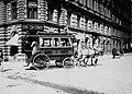 Horse bus in Stockholm 1902.jpg