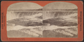 Horseshoe Fall from Canada. On line of N. Y. C. & H. R. R. R., by Barker, George, 1844-1894.png