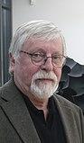 Horst Kuhnert 2010.jpg