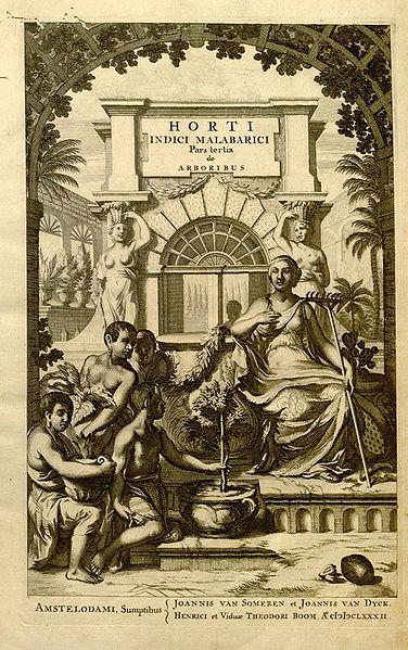 File:HortusMalabaricus.jpg