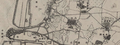 Hotei Railway Map 1926.png